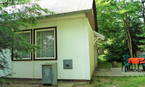 Haus 19